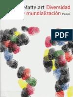 Diversidad y mundializacion.pdf