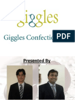 Giggles Confectionaries.ppt2