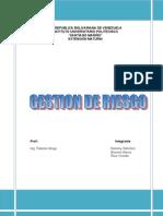 Informe de Electiva 6