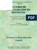 Tecnicas de reproduccion.ppt