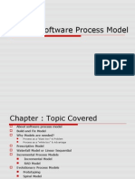 Chapter 3 Software Process Model-2.ppt
