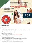 MOMS.com, role of buyer