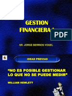 Gestion_Financiera_5