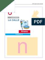 Foneman.pdf Nnn