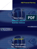 financialplanningcreativeindustries-091215032312-phpapp02