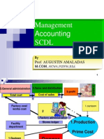 Management Accountingsymfinal 5th 6th12th and 13thngt Accounting 1219997610445818 9