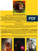 Ranking Saïden - présentation 2013- resumé
