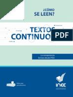 textoscontinuos1.pdf