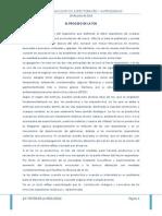 Farmaco- Drogas Mucolitic, Espec (Monografico)