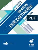 textosdiscontinuos1.pdf