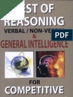 Downloadmypdf.files.wordpress.com 2012 07 Test of Reasoning Verbal Non Verbal and General Intelligence