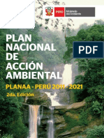 PLANAA - PERÚ 2011 - 2021.pdf
