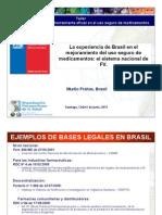 Presentacion1 Dr m Freitas.pdf