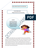 BAB 1 Prinsip dasar peta .pdf