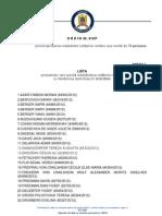 414-P-Ordinul-din-04.07.2013-art.10-73-persoane1