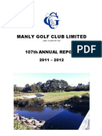Annual Report 211112