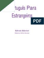 44508156 Portugues Para Estrangeiros 01
