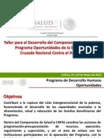 4.-Cnch Colima (Cnpss)