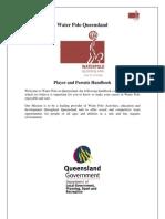 2008279342 q Wp i Handbook