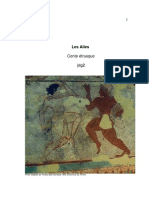 Ailes pdf