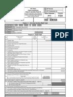 Indotara FORMAT 1721 Estimasi 2012 to Heru (1)