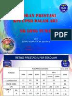 Format Bentang Prestasi Kpi Upsr Sekolah 2013 (May)