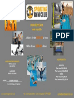 Pre-venta anverso Sporting.pdf