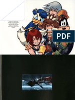 Kingdom Hearts.pdf