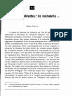 P-28-METIER-DIR-RECHERCHE.pdf