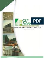Green Initiative Brochure v5