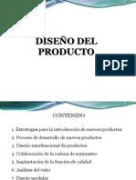 T-DISEÑO-PRODUCTO