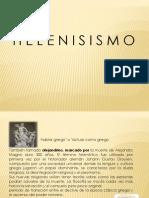 HELENISMOO.pptx