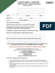 2013 Covenant America Nonprofit Submit