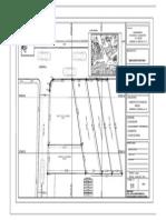 PLANO FINAL CARRERA 6 CON CALLE 1A TERMINNNFINAL-Layout1.pdf