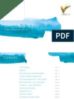 conceptbrochure uk-en