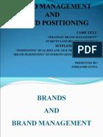 brandmanagementandpositioning