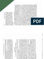 Maier - Das Eingliedrige Einfache Urteil.pdf