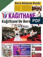 gazete_kagithane_temmuz_2013