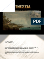 Venezzia eBook