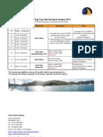 Programm Sts Gr 07 2013