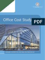 Office Cost Study.pdf