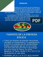 Mediciones del Viento PowerPoint.ppt