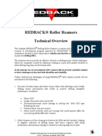 RedbackTechnicalOverview_March03