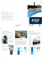 0149_Transport Document AW