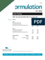 SC1921.PDF