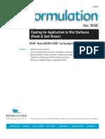 SC1933.PDF