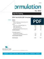 SC1934.PDF