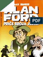 alan ford stripovi download