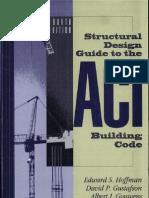 Reinforced Concrete Mechanics And Design 5th Edition Pdf
