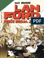 Alan Ford - Price Broja Jedan 04